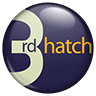 Third Hatch Web Communications